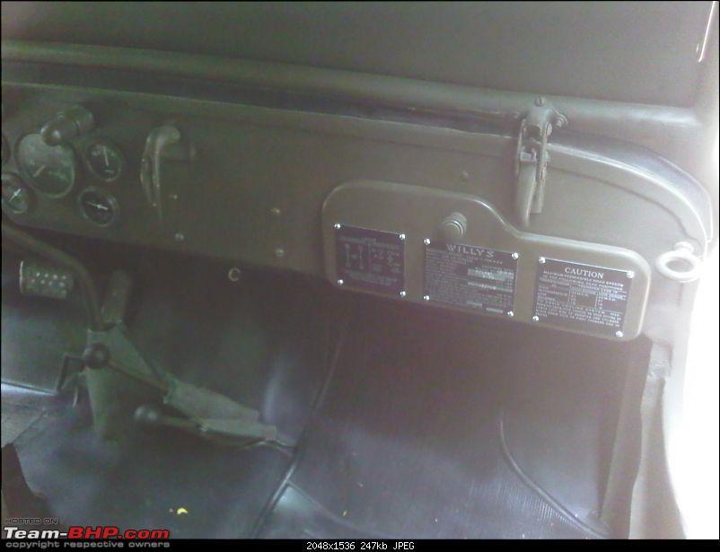 1943 Willys MB 204251-67-110910.jpg