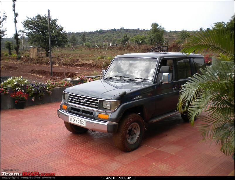 My New Baby Toyota Landcruiser Lj78-dscn0805.jpg