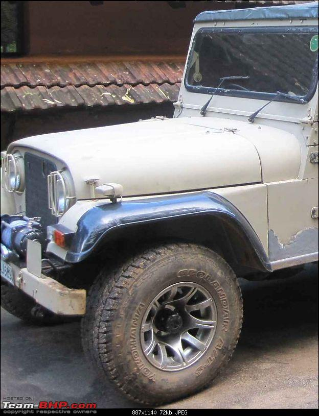 MM550  Army to Civilian Makeover by JeepCaptain-mm550-fwh.jpg