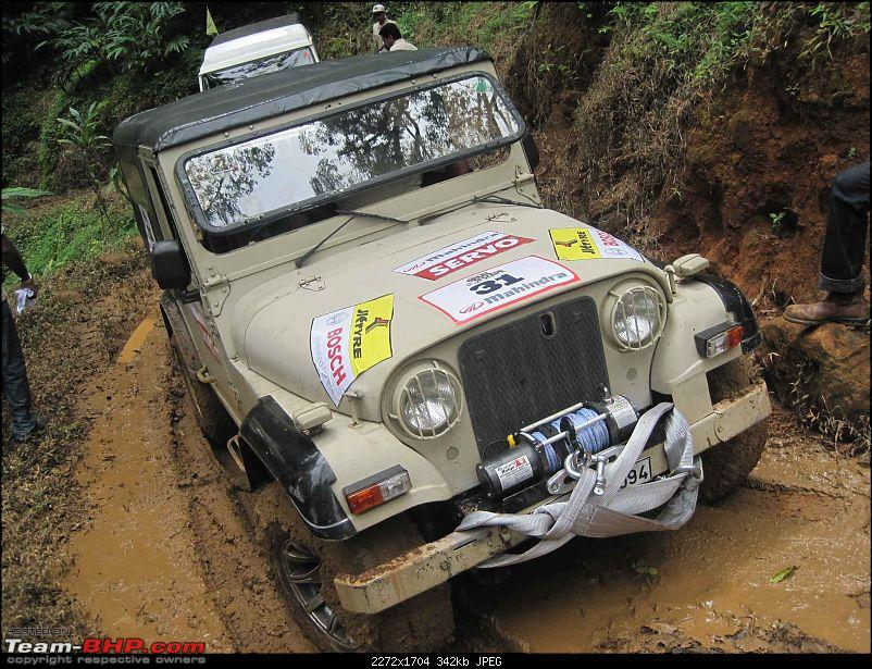MM550  Army to Civilian Makeover by JeepCaptain-mm550-winch_2jpg.jpg