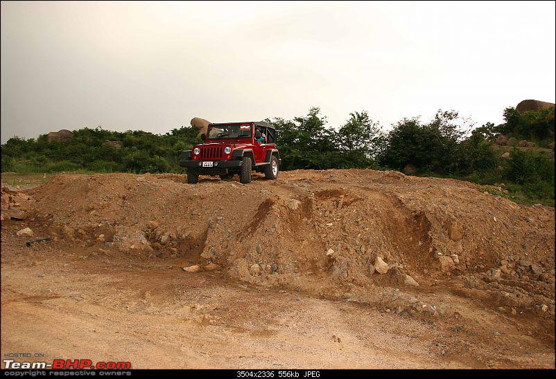 Hyderabad, Rubicon Replica soft offroading.-img_9006.jpg