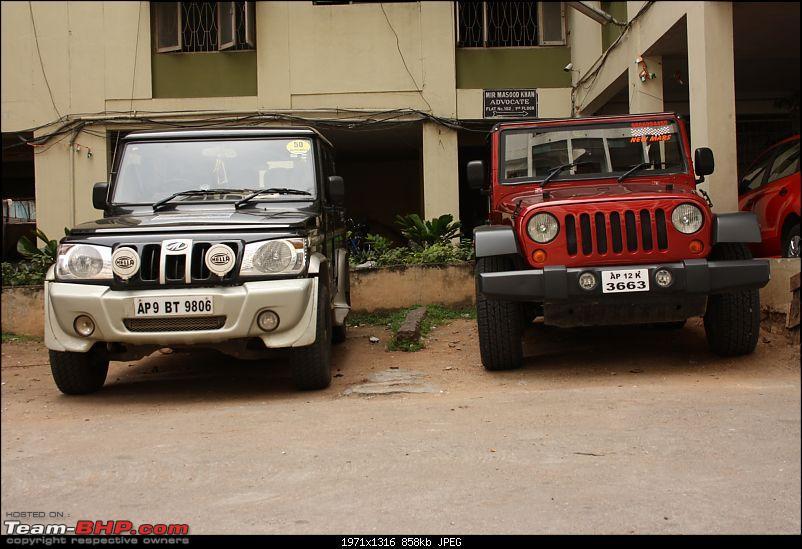 Hyderabad, Rubicon Replica soft offroading.-img_1095.jpg