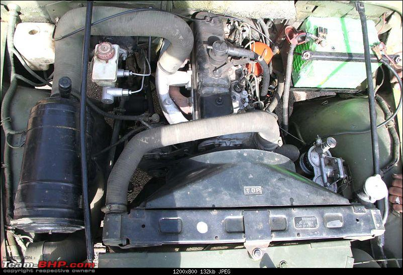 """Ex Army MM 550 - """"It's tough, but not impossible""""-img_2509.jpg"""