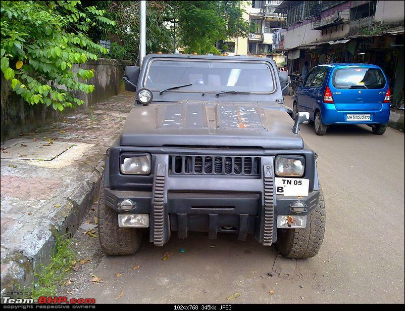 Jeeps/Gypsy's: All through Army Auctions: What, When, Where, How?-14102010338.jpg