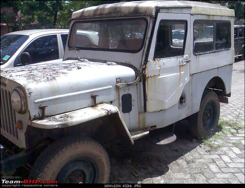 Jeeps/Gypsy's: All through Army Auctions: What, When, Where, How?-cl-500-4wd-.jpg