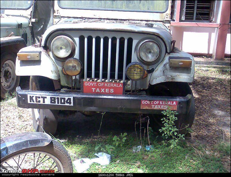 Jeeps/Gypsy's: All through Army Auctions: What, When, Where, How?-mm-540-4wd.jpg