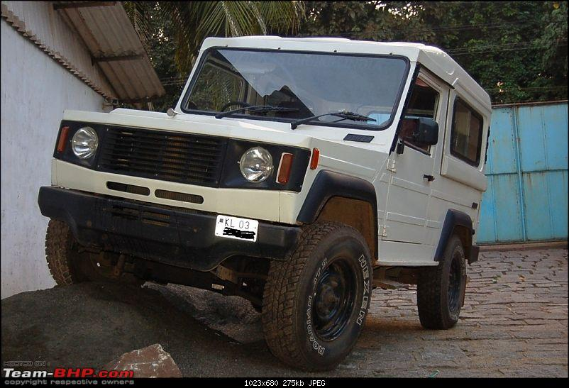 Indian G Wagen, Built unlike any other! by Jeep Captain.-dsc_0476re.jpg