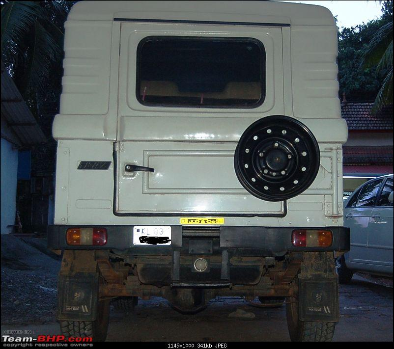 Indian G Wagen, Built unlike any other! by Jeep Captain.-dsc_0491re.jpg