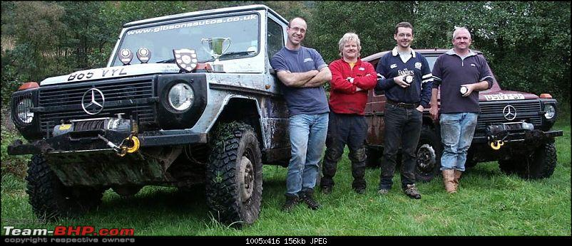 Indian G Wagen, Built unlike any other! by Jeep Captain.-140351790_ce530d8934_o.jpg