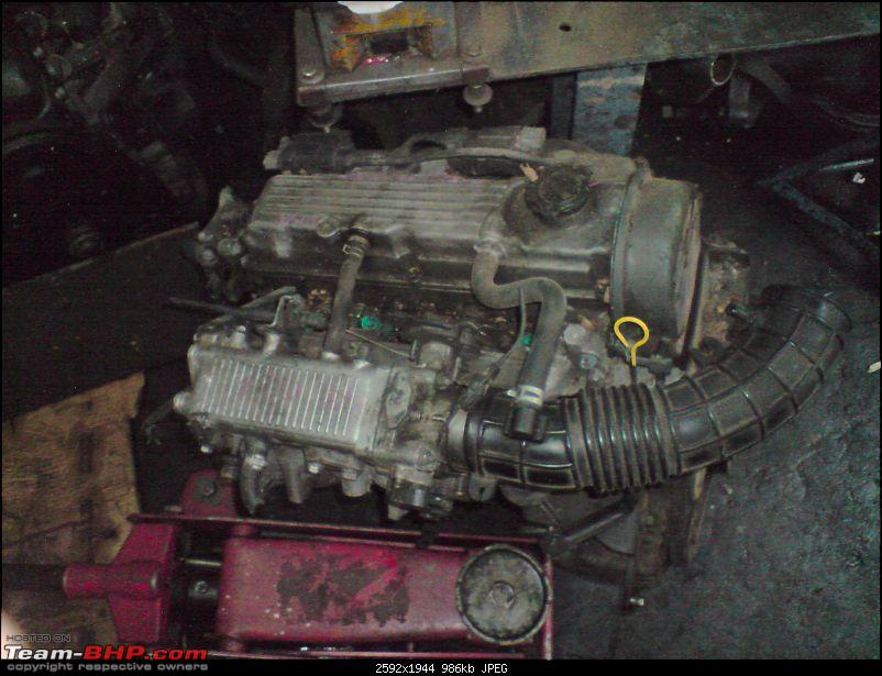 Rebuild of a '91 Gypsy into a good offroader-p011110_16.42.jpg