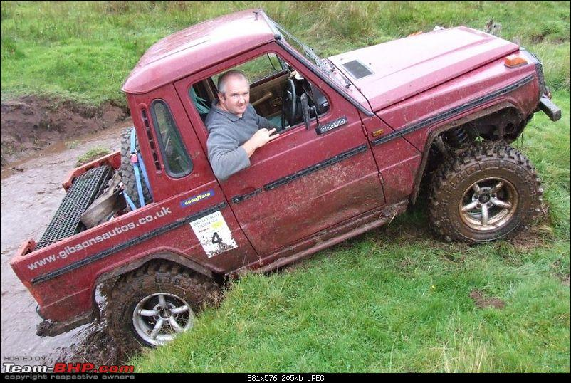 Indian G Wagen, Built unlike any other! by Jeep Captain.-3.jpg