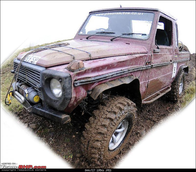 Indian G Wagen, Built unlike any other! by Jeep Captain.-6.jpg