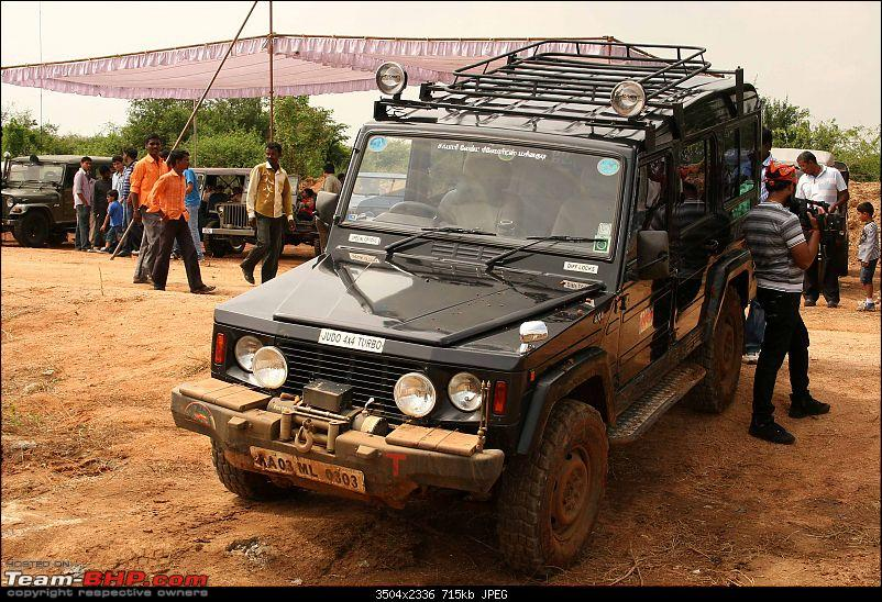 Indian G Wagen, Built unlike any other! by Jeep Captain.-img_9586.jpg