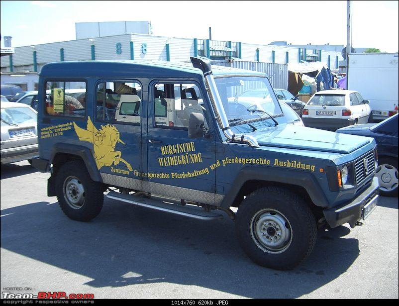 Indian G Wagen, Built unlike any other! by Jeep Captain.-bajaj_tempo_tempo_trax_judo_4x4_rightside_20080511_a.jpg