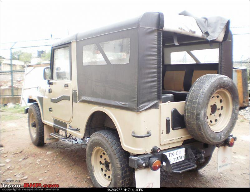 MM550 Jeep Restored-p1010099.jpg