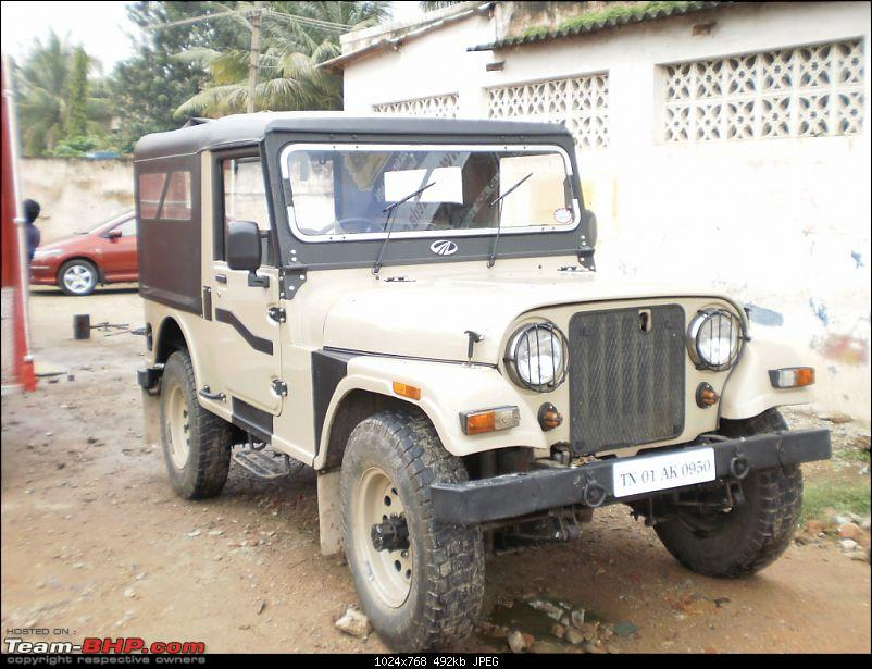 MM550 Jeep Restored-p1010101.jpg