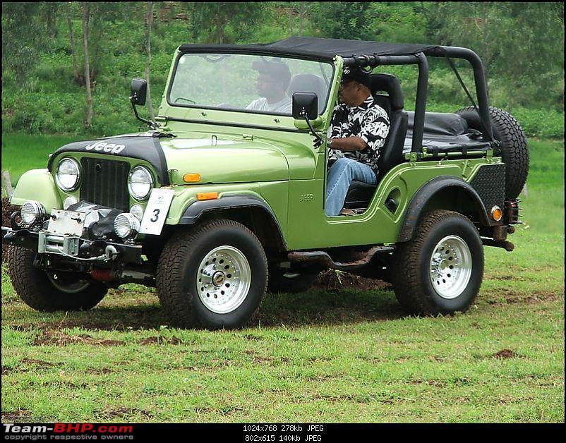 Jeep Thrills-dscf5924.jpg