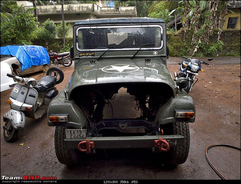 A restored MM550 and how...-pa145591.jpg