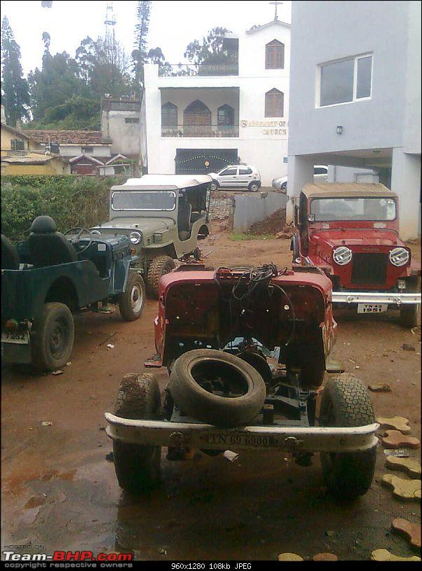 Jeeps from The Nilgiris.-image0301.jpg
