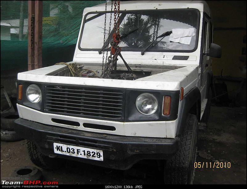 Indian G Wagen, Built unlike any other! by Jeep Captain.-img_4732.jpg