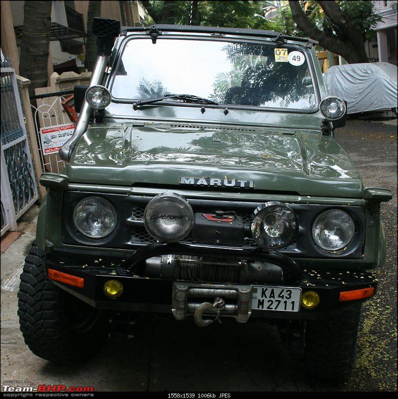 Maruti Gypsy Pictures-img_4000.jpg