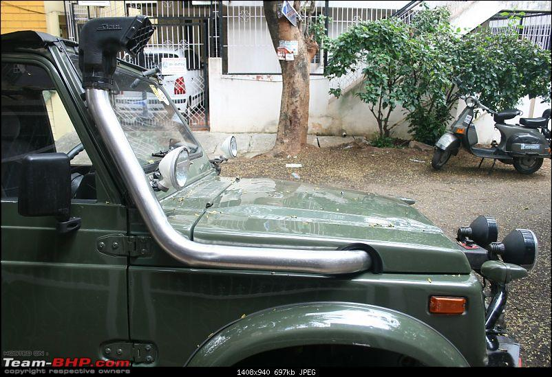 Maruti Gypsy Pictures-img_4004.jpg