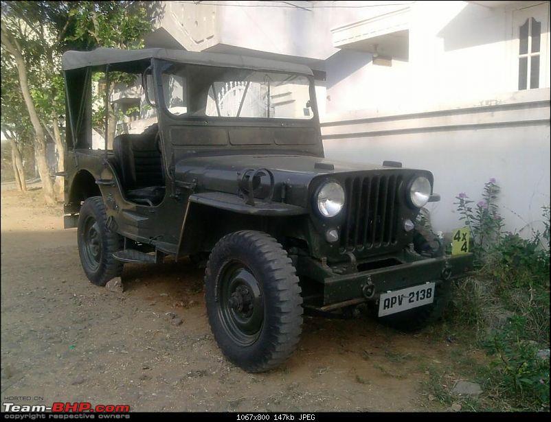 My love story -Willys Jeep-p310110_16.24.jpg