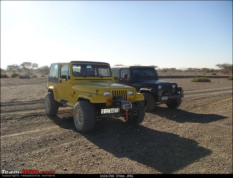 Jeep Wrangler YJ Buildup-dsc01126a.jpg