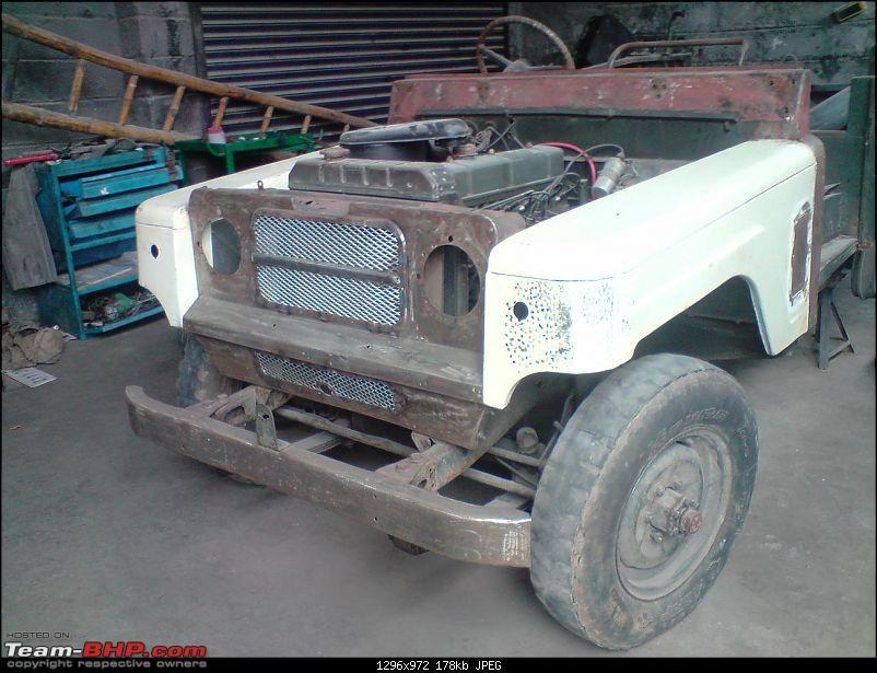 Bought 2 Nissan Patrol G60s a.k.a Jongas-p061210_12.29.jpg