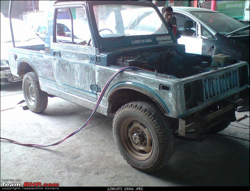 Rebuild of a '91 Gypsy into a good offroader-p061210_12.22.jpg