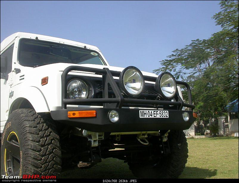 Which 4x4 should I buy : Thinking out aloud. EDIT : Finalised on a white Gypsy!-dscn1358.jpg
