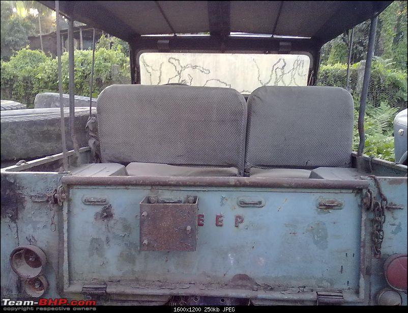 1967 CJ3B LHD - Rescue from the graveyard!-05122010074.jpg
