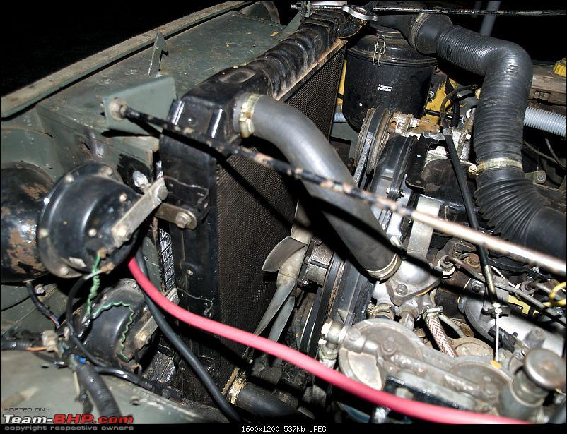 A restored MM550 and how...-_c116570.jpg