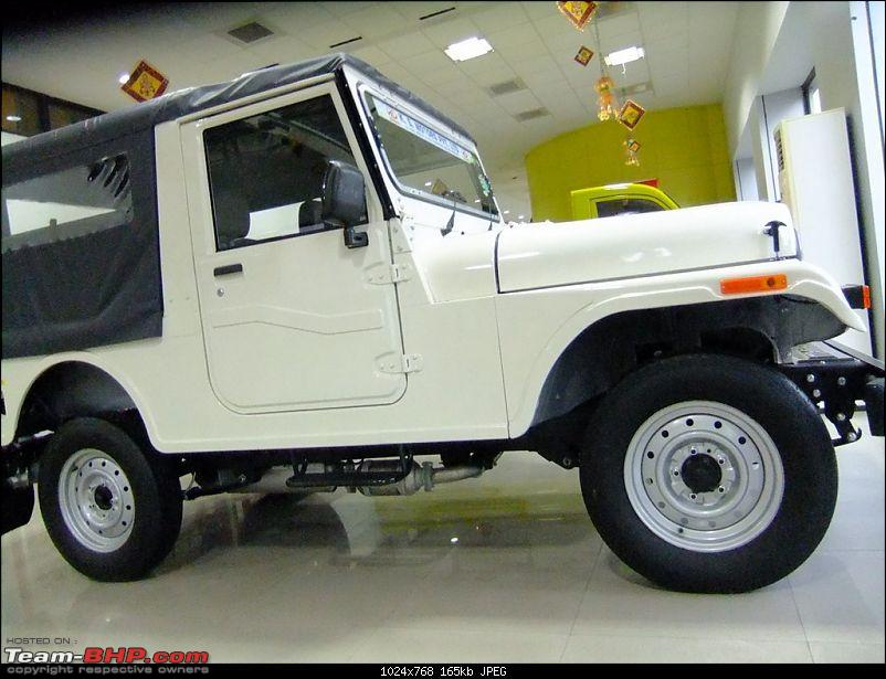 Mahindra Thar MDi Thread (more pics at page 24)-image_017.jpg