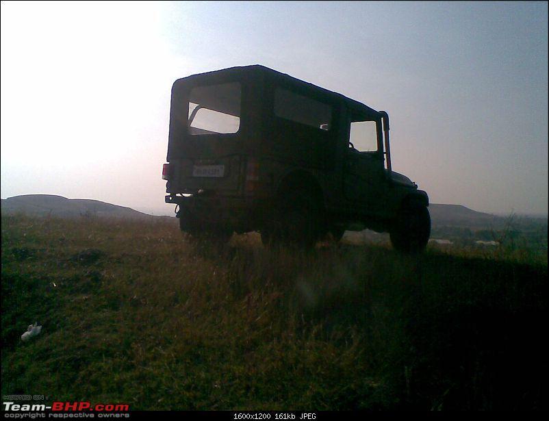Mahindra Thar CRDe Thread-15122010005.jpg