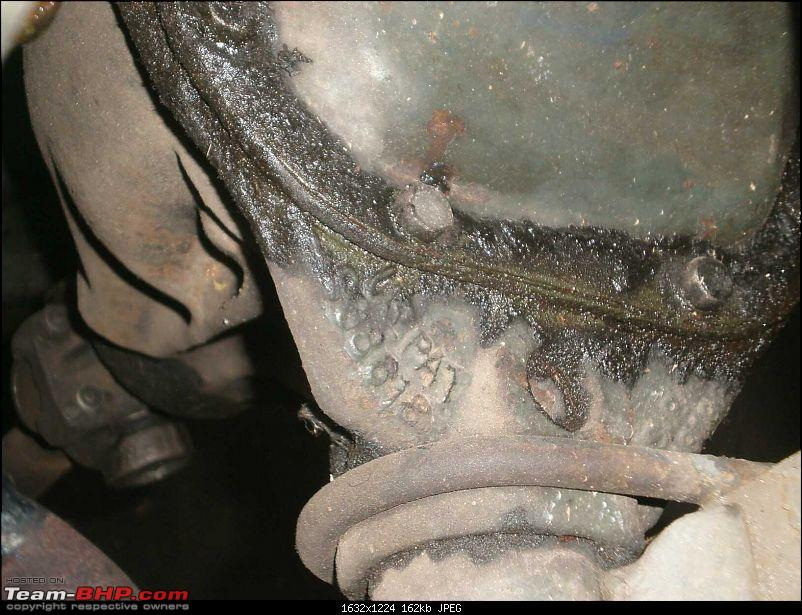 My Willys CJ Low Bonnet - Need Help-axles2.jpg