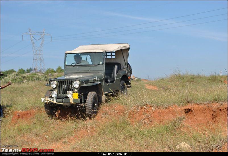 My Willys CJ Low Bonnet - Need Help-dsc_0013.jpg