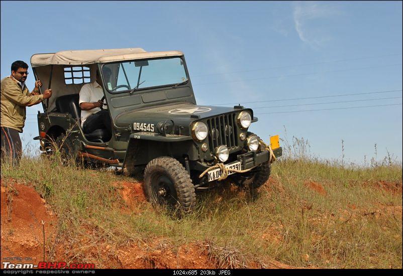 My Willys CJ Low Bonnet - Need Help-dsc_0029.jpg