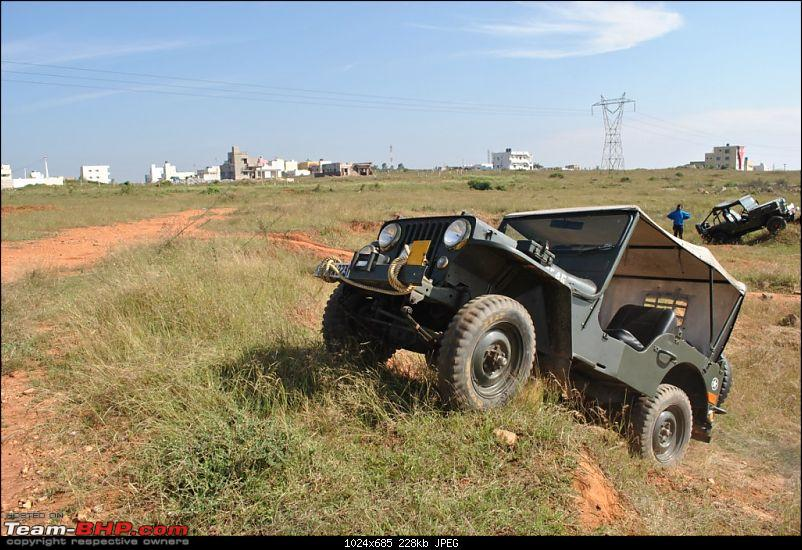 My Willys CJ Low Bonnet - Need Help-dsc_0051.jpg