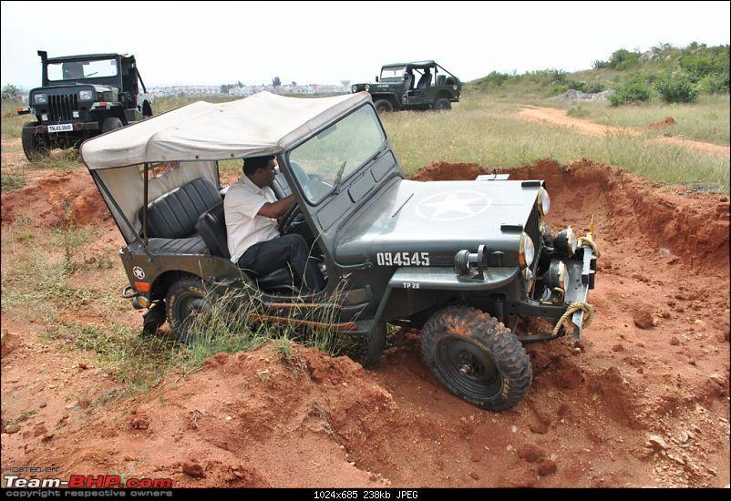 My Willys CJ Low Bonnet - Need Help-dsc_0075.jpg
