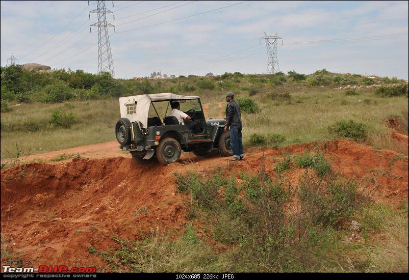 My Willys CJ Low Bonnet - Need Help-dsc_0080.jpg