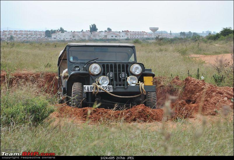 My Willys CJ Low Bonnet - Need Help-dsc_0086.jpg
