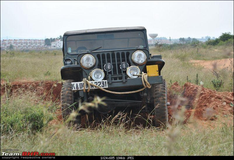 My Willys CJ Low Bonnet - Need Help-dsc_0087.jpg
