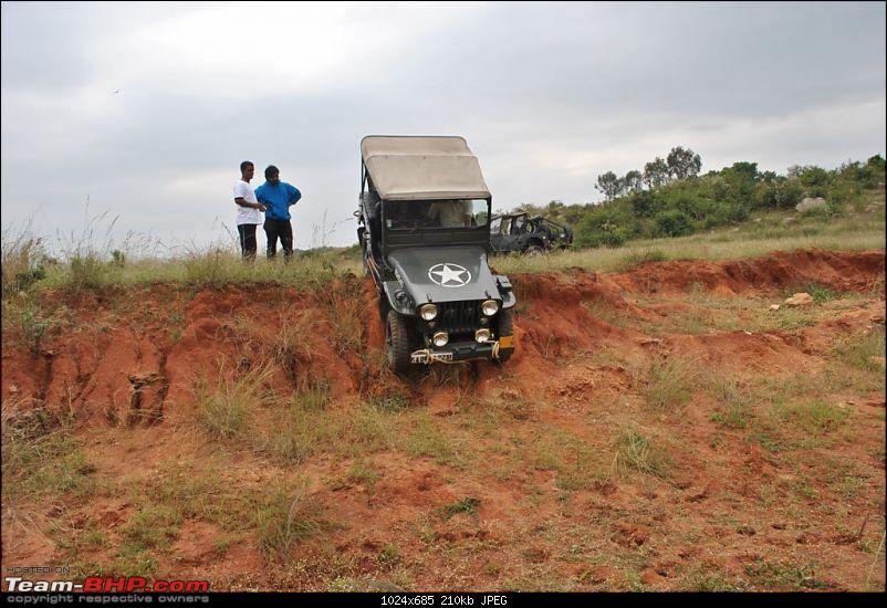 My Willys CJ Low Bonnet - Need Help-dsc_0154.jpg
