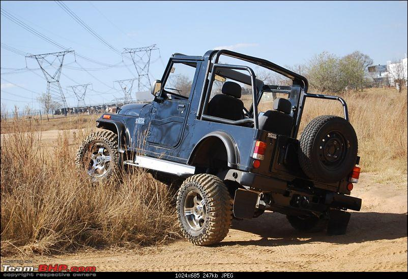 Mahindra Thar Launch on 21st December 2010. Update: Price on Page 2!-lg_12.jpg