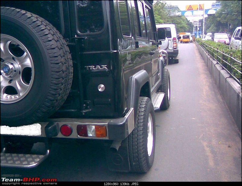 Favorite Vehicle Pictures - Gurkha-09092008003.jpg