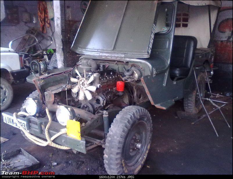 My Willys CJ Low Bonnet - Need Help-23122010035.jpg