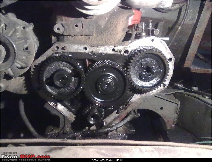 My Willys CJ Low Bonnet - Need Help-23122010053.jpg