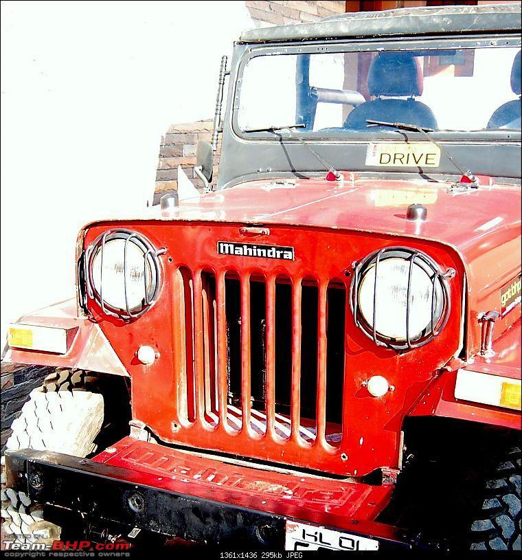 My CJ340 Rebuild - A thought-dsc_0924.jpg