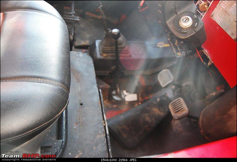 My CJ340 Rebuild - A thought-dsc_0939.jpg